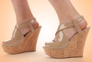Shoes - 7 Petite